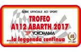 trofeo_a112