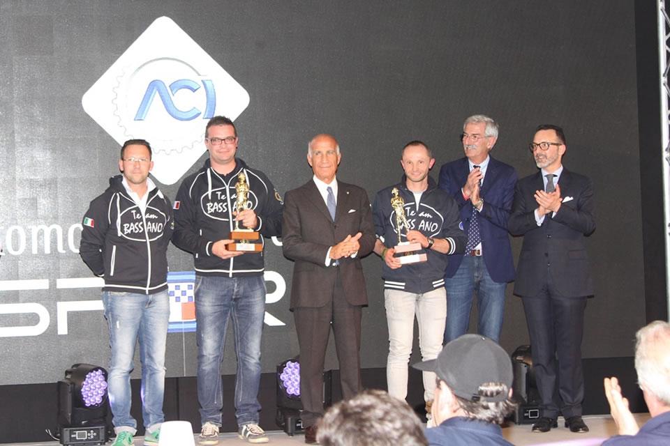 trofeoa112_pd_premiazioni